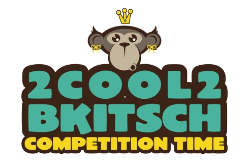 2COOL Competition
