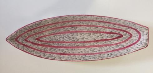 Retro Platter