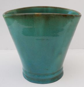 Linware Vase 2
