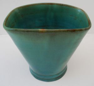 Linware Vase 3