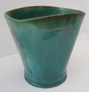 Linware Vase 4